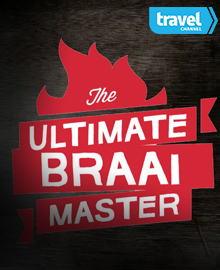 Ultimate Braai Master