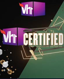 Vh1 Certified